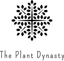 The Plant Dynasty